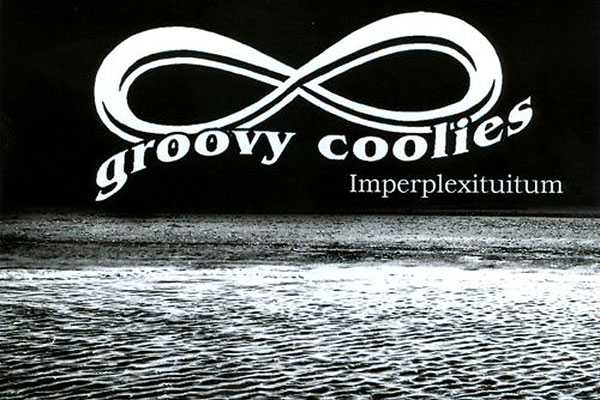 Groovy Coolies